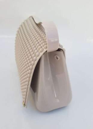 Bolsa duo essencial bag