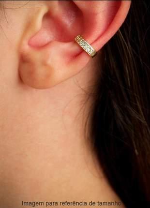 Brinco piercing