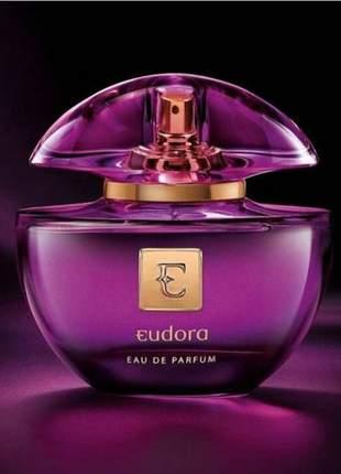 Eudora eau de parfum 75ml vs3