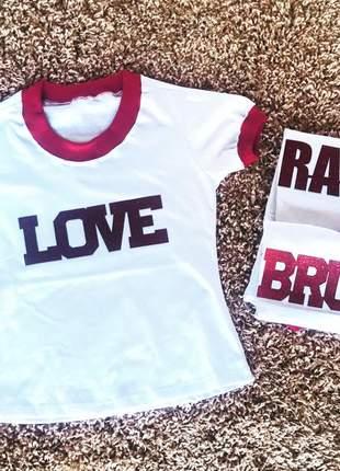 T'shirts 🌈