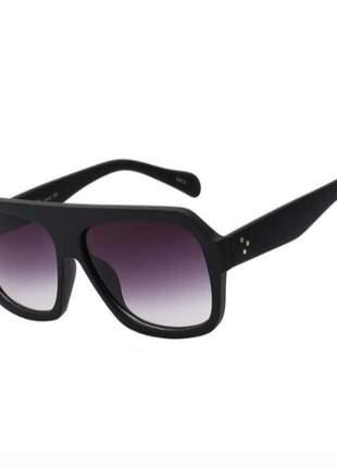 Óculos de sol m224