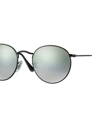 Óculos de sol rayban round