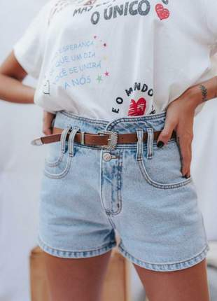 Shorts iza