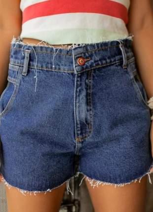 Shorts street baggy