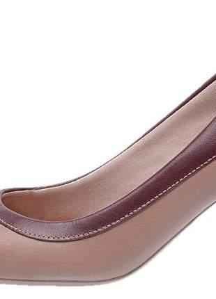 c463e9823 Calçados femininos - compre online, ótimos preços | Shafa