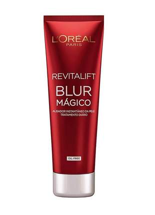 Revitalift blur mágico l'oréal paris 30ml