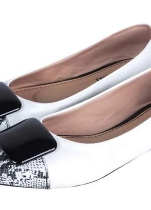 a186547000 Calçados femininos - compre online