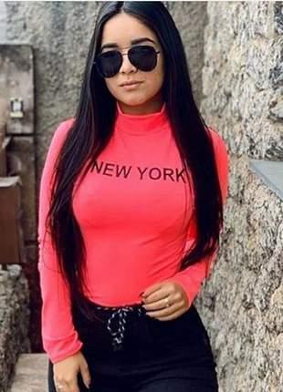 Body neon new york