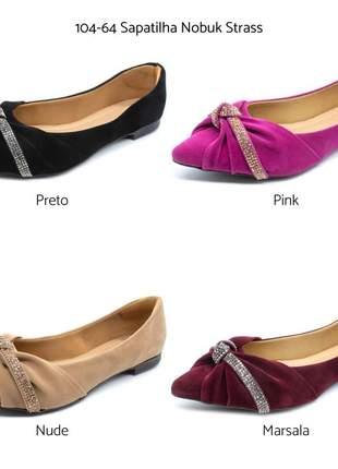 Sapatos femininos varios modelos