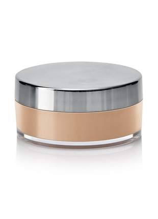 Base em pó mineral powder foundation beige 1 8g mary kay