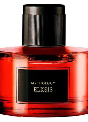 Colônia mythology her 75ml avon
