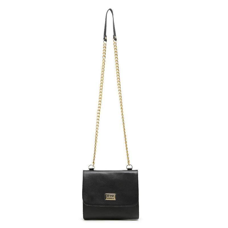 Bolsa de couro legitimo feminina top couro natural