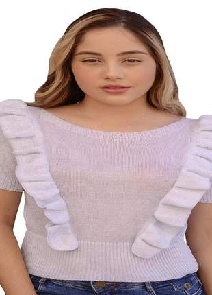 Blusinhas femininas perfeitas para trabalho de enfermagem