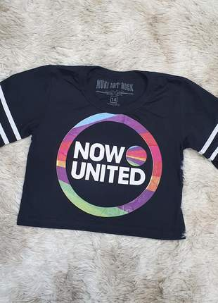 Now united | cropped