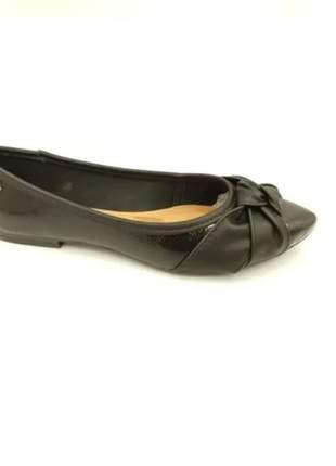 Sapatilha sandália confortável dia a dia dakota g2204