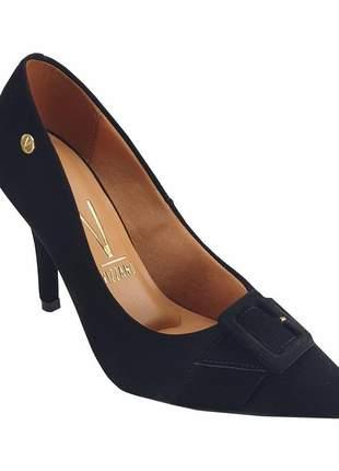 Sapato feminino scarpin vizzano salto alto 1184-1120