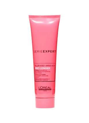 Leave-in l'oréal professionnel  serie expert pro longer 150ml