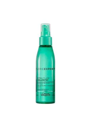 Leave-in volumetry intra- cylane l'oreal profissional 150ml