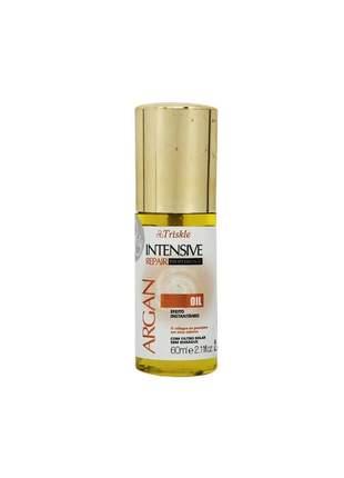Termoprotetor argan oil triskle 60ml