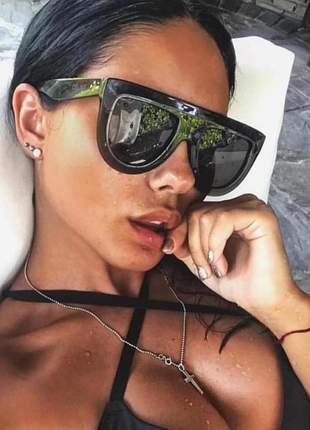 Óculos de sol andrea