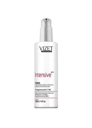Prime intensive pró vizet 120ml