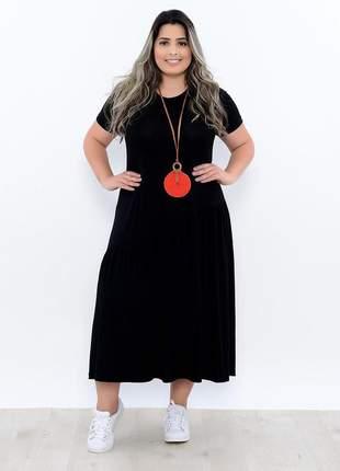 Vestido inspired zara