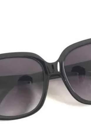 Óculos de sol feminino grande quadrado lançamento 2019 trend