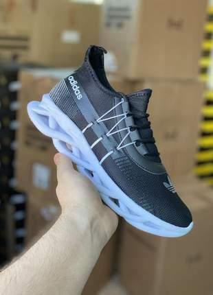 Tênis adidas maverick unissex