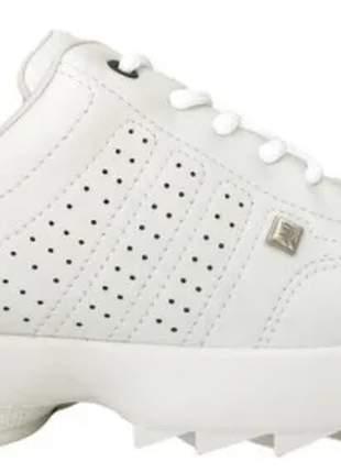 Tênis feminino chunky sneaker  ramarim casual