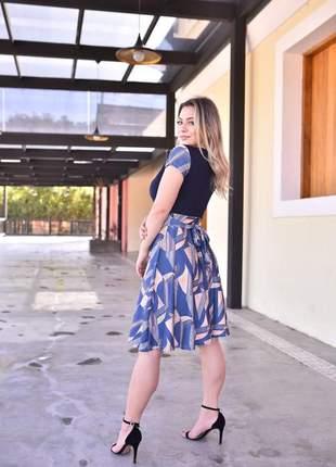 Vestido feminino evangélico preço de fábrica revenda atacado lançamento 2020 oferta