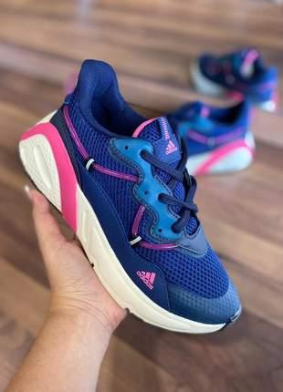Tênis  adidas ixcom