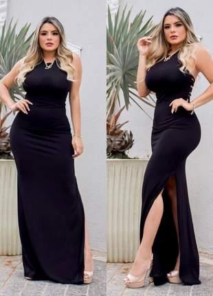 Vestido tiras✨