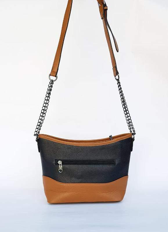 84fb7a206 Bolsa feminina promoção - inspiração chanel - R$ 89.90 (tamanho ...