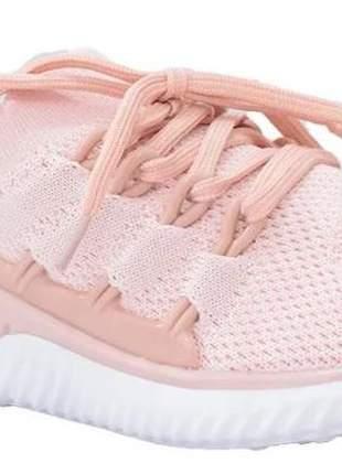 Tênis esportivo feminino rosa actvitta original pra academia