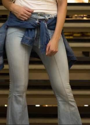 Calcas femininas jeans feminina calca jeans feminina