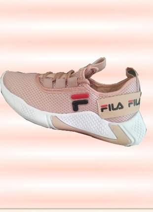 Tenis feminino f1l4