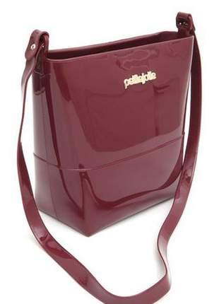 Bolsa easy bag petite jolie