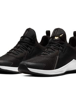 Tenis Feminino Nike Air Max Bella TR3 Esportivo Original