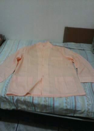 Pijama feminino g