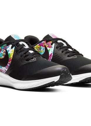 Tenis Feminino Nike Star Runner Fable 2 Esporte Casual