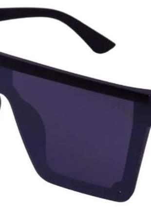 Óculos sol viale feminino.