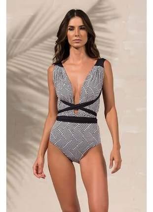 Body Strips Ziggy - Larissa Minatto