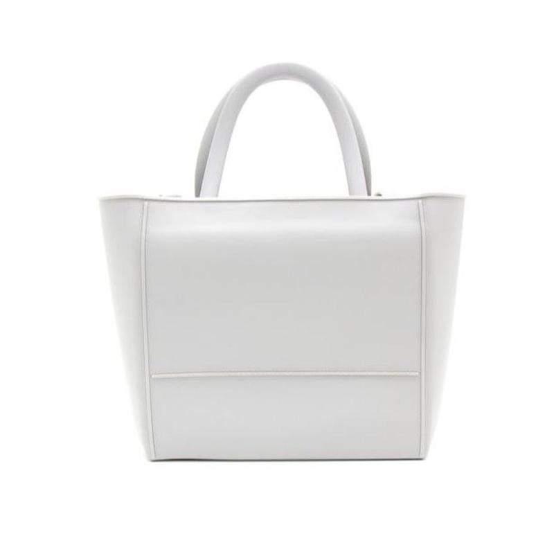 d776448da Bolsa petite jolie daily bag pj3072 zoom grey - R$ 109.90 (tiracolo ...
