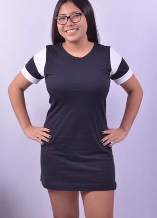32af34708 Vestido de malha curto - compre online, ótimos preços | Shafa