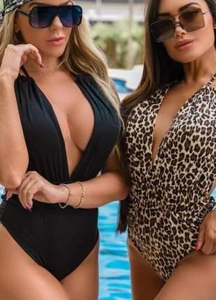 Body blusa 2 alças  lançamento verão