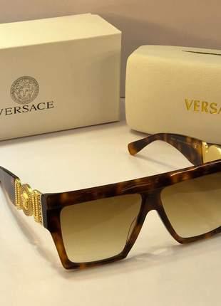 Óculos versace eyewear