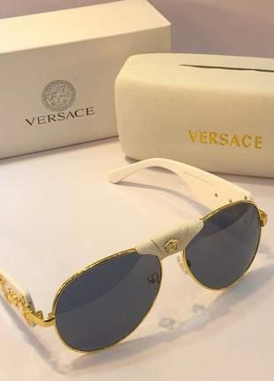 Óculos de sol versace eyewear