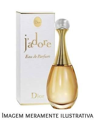 Perfume feminino importado j'adore dior