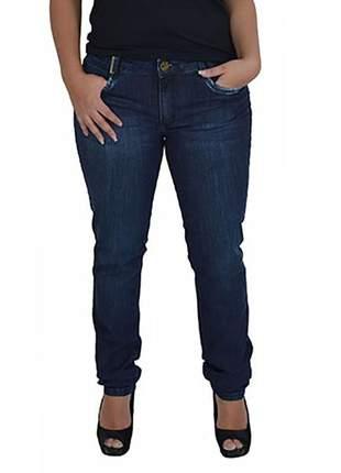 Calça jeans lança perfume low skinny promoção