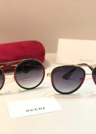 Óculos de sol gg